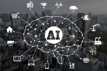 Artificial Intelligence Market   Market Data Forecast