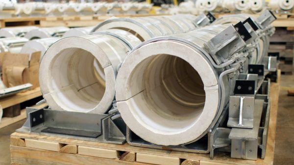The Ultimate Guide to Pipe Insulation Market